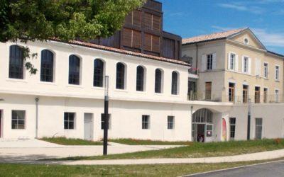 Facilitation d'un séminaire
